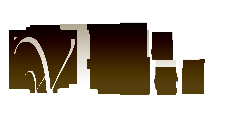 Отдых на черном море кабардинка Вилла валери